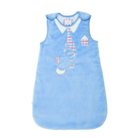 NOUKIES William & Henry Schlafsack 70 cm