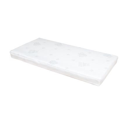 Roba Babybettmatratze Air Balance PLUS 60x120 cm safe asleep®