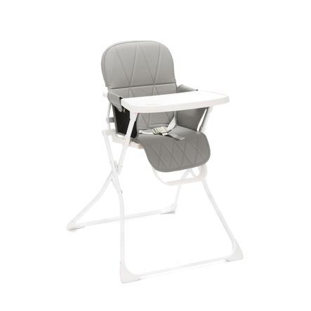 fillikid Chaise haute enfant Tom Granit