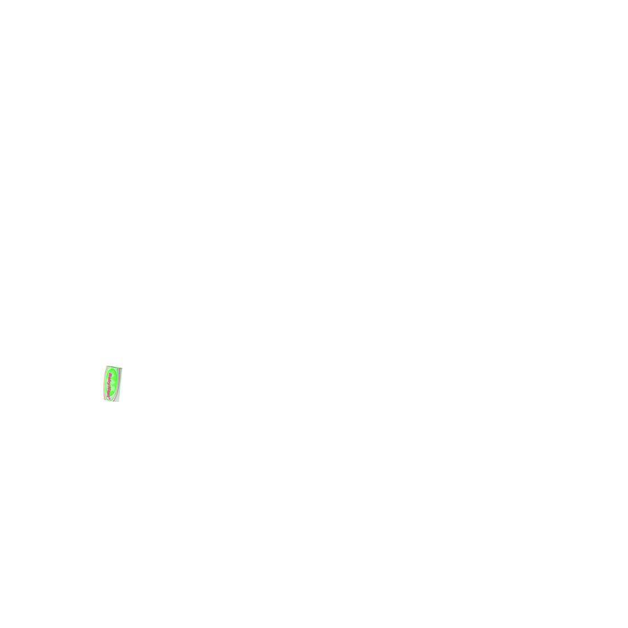 odenwälder Nestchen-Rolle dots powder