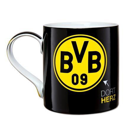 BVB Tasse-Dortmund