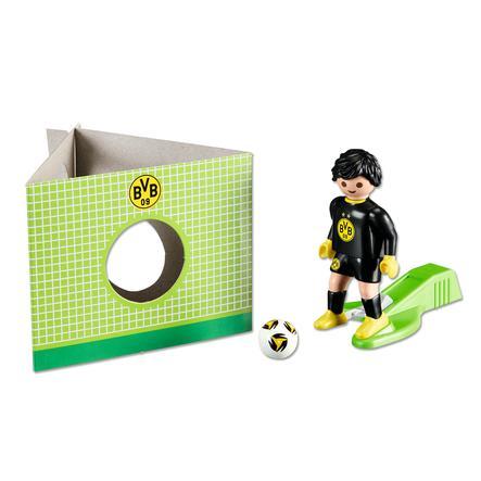 BVB-Playmobil Figur Torwart