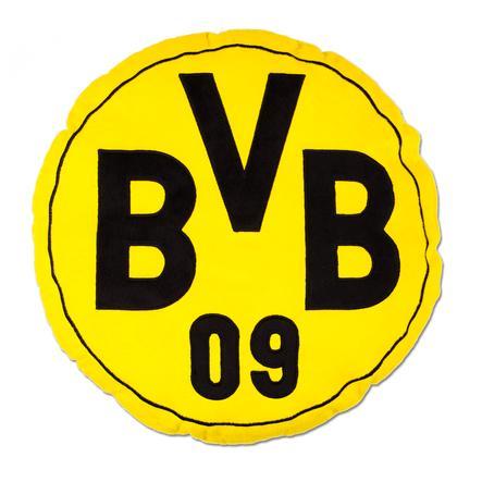 BVB Kissen rund