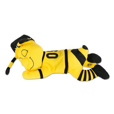EMMA plyšová figurka na spaní 35 cm