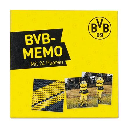 BVB Memo 48-tlg.