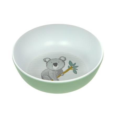 sigikid® Melamin-Schüssel Koala mint