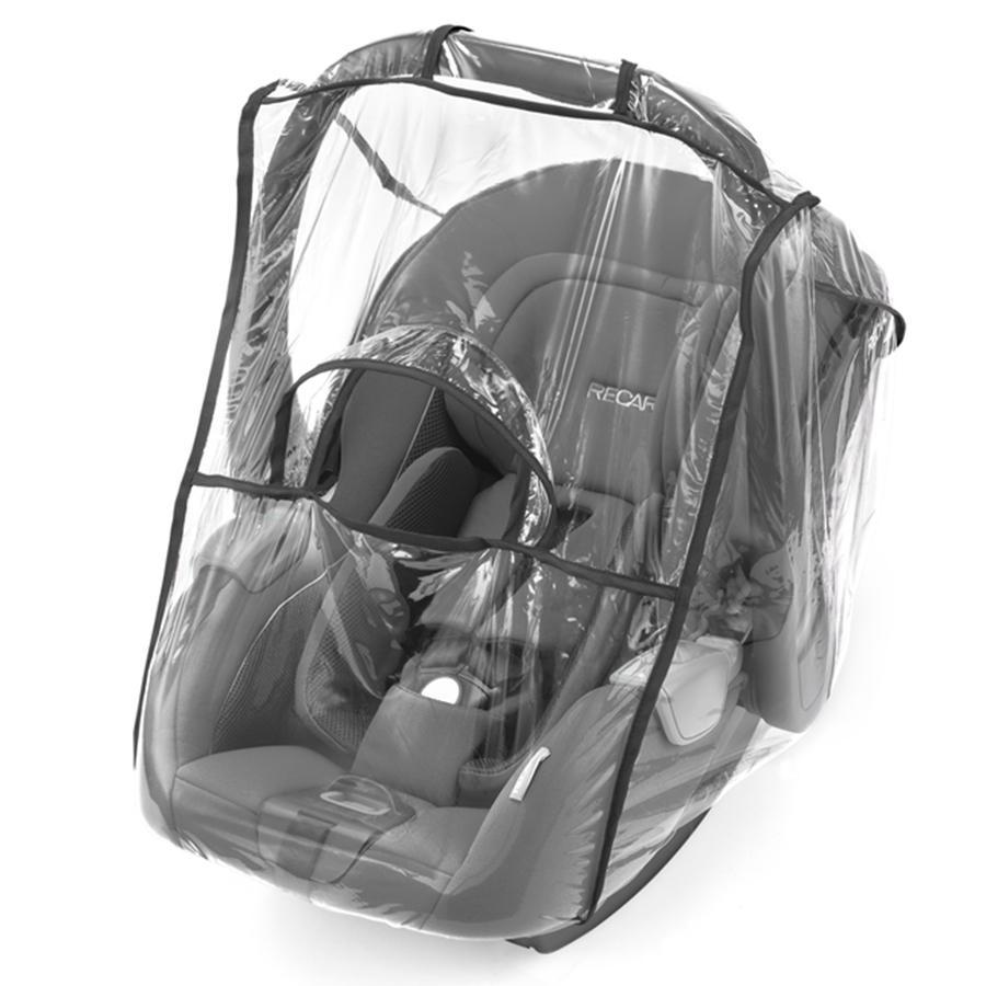 RECARO Regenverdeck für Babyschalen