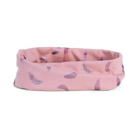Sterntaler Allrounder rosa