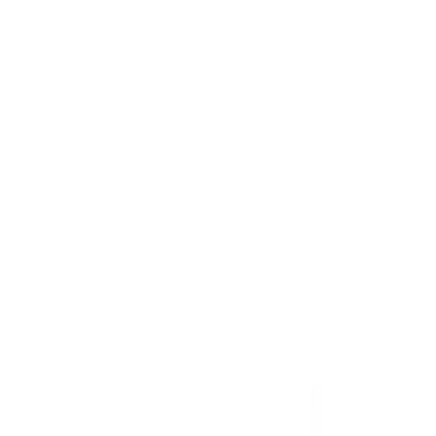 Nûby drinkrietfles in roestvrij staal 420 ml in roze