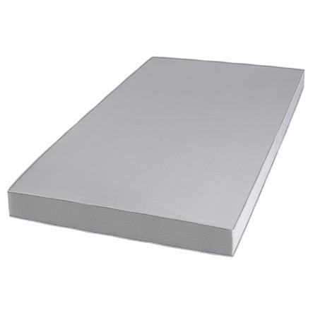 Roba Babybettmatratze Air Balance PREMIUMMESH, 70x140 cm safe asleep®
