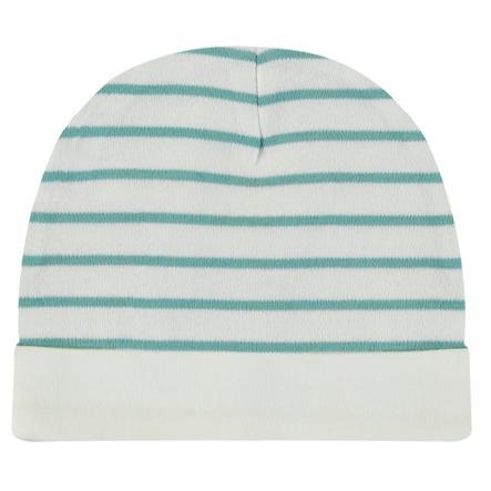 pink or blue cap lama