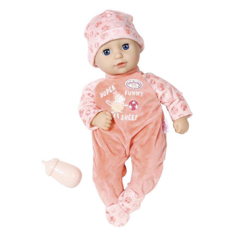 Zapf Creation Baby Annabell® Little Annabell 36 cm