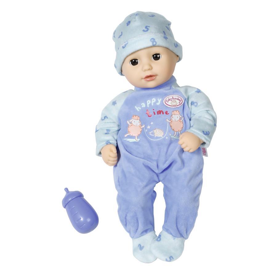 Zapf Creation Baby Annabell® Lille Alexander 36 cm