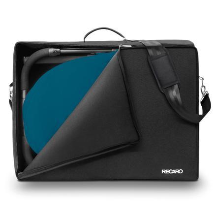 RECARO Transporttasche Black für Easylife 2 Serie