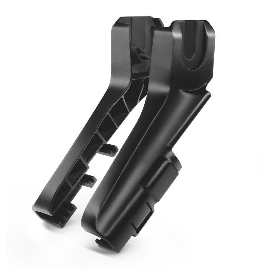 RECARO babybilsete adapter for Easylife 2 med Avan