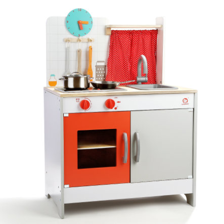 TopBright Toys® Cuisine enfant 120323