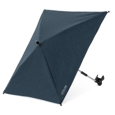 Mutsje parasol Icoon Vrije tijd River