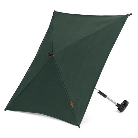 mutsy Ombrelle de poussette Nio Adventure vert pin
