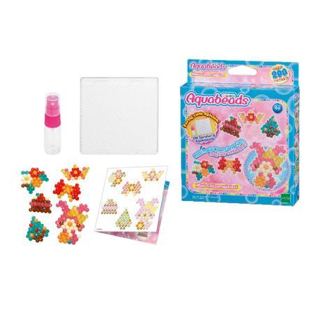 Aquabeads ® Mini jeu de paillettes