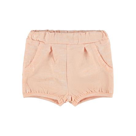 name it Shorts Nbfhanne Cantaloupe