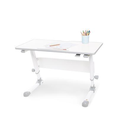 "Pinolino ""Rasmus"" børneskrivebord"