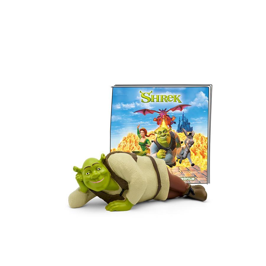 tonies® Shrek - Der tollkühne Held