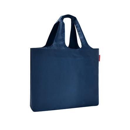 reisenthel® Sac de plage enfant mini maxi dark blue