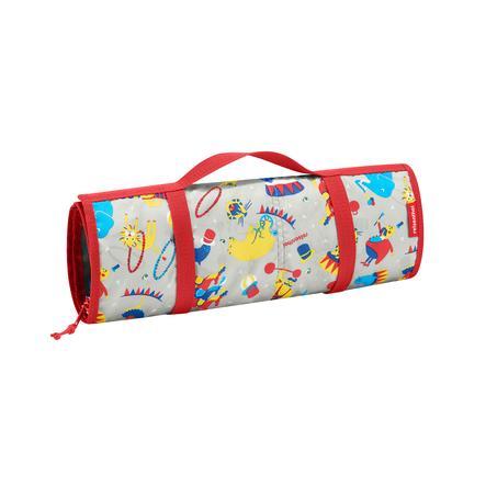 reisenthel® Organisateur pour poussette myorganizer kids circus