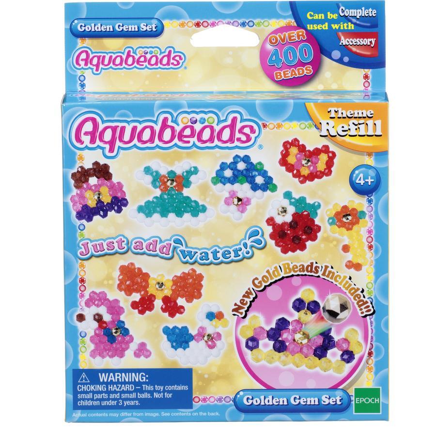 Aquabeads ® Gemstone Set