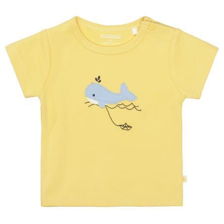 STACCATO T-shirt gul