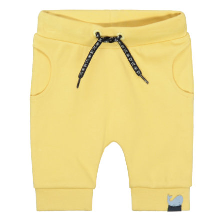 STACCATO Hose yellow