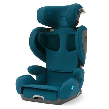 RECARO Kindersitz Mako Elite 2 Select Teal Green