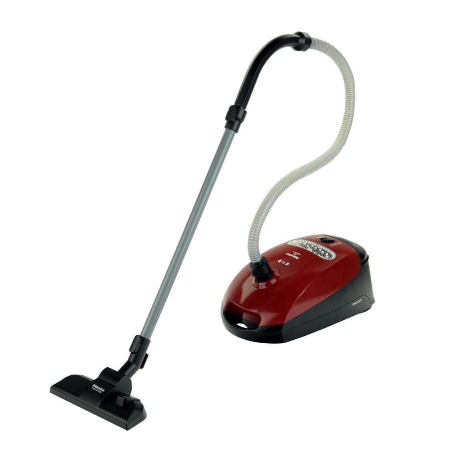 KLEIN Vacuum cleaner Miele 2+