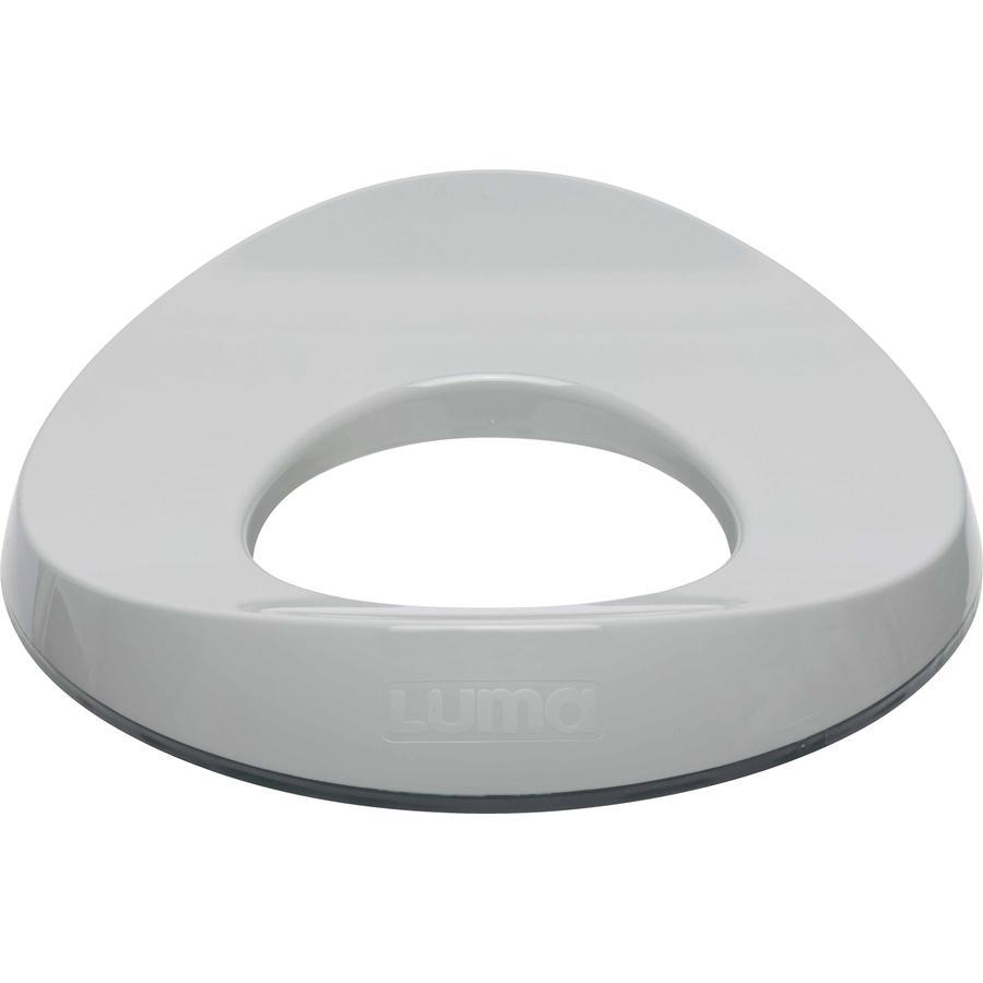 Luma® Babycare Toilettensitz Sage Green