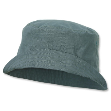 Sterntaler Chapeau vert foncé