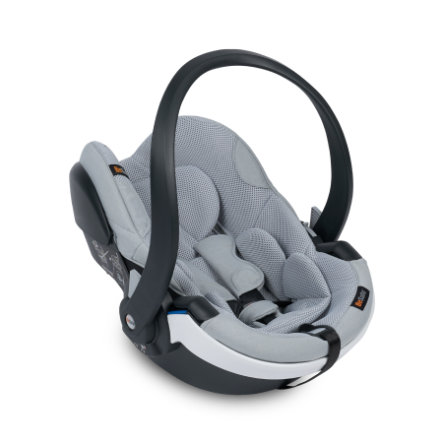 BeSafe Babyschale iZi Go Modular X1 i-Size Peak Mesh