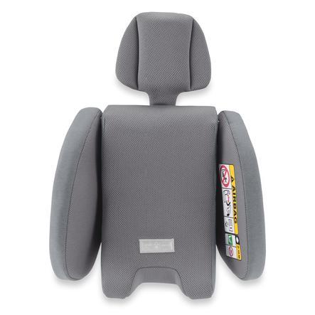 RECARO Réducteur nouveau-né pour siège auto Kio Prime Silent Grey