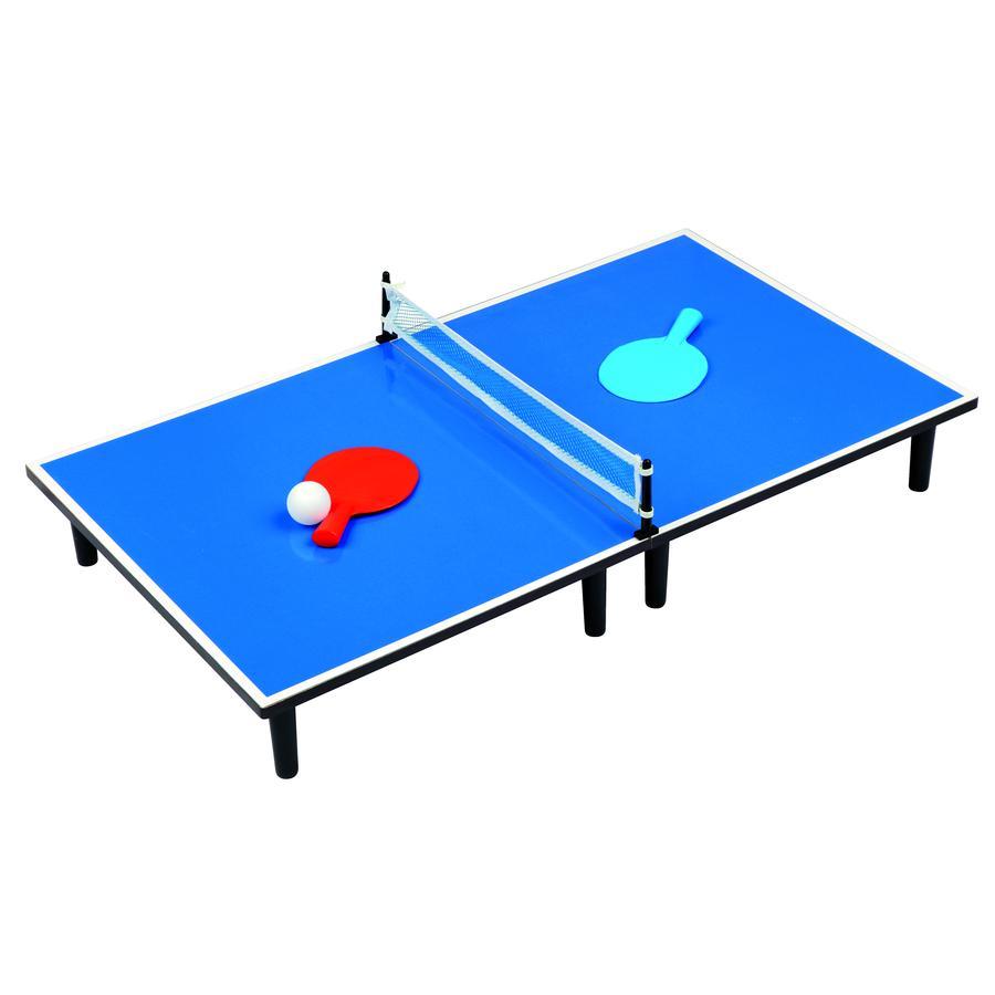 Bino Tischtennis, klein