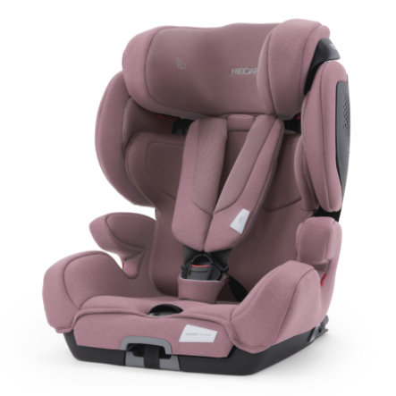 RECARO Kindersitz Tian Elite Prime Pale Rose