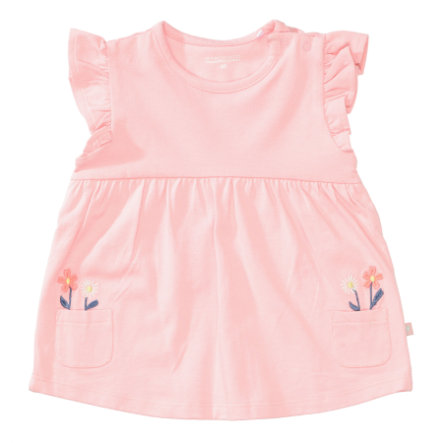STACCATO T-Shirt soft pink