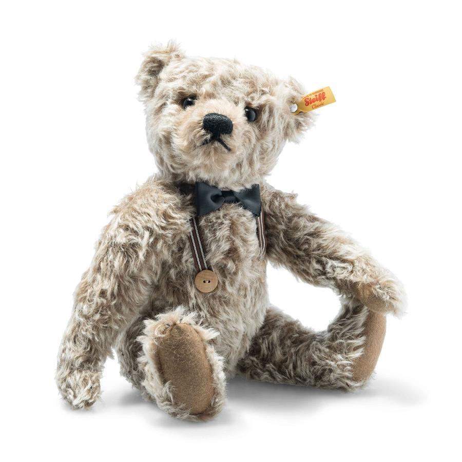 Steiff Frederic, ours en peluche, 34 cm