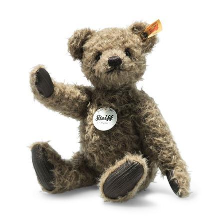 Steiff Howie Teddybär, braun