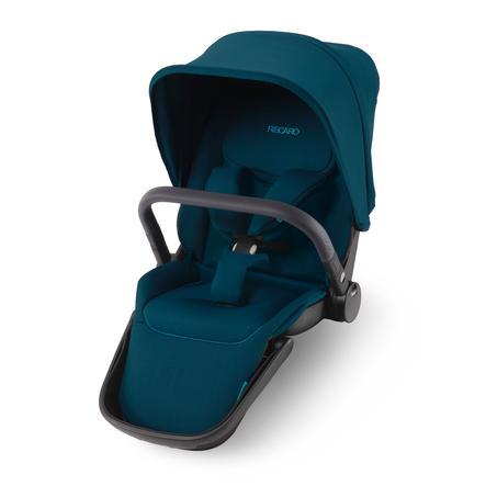 RECARO Sitzeinheit Sadena/Celona Select Teal Green