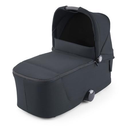 RECARO Baño para bebés S aden a/Celona Select Night Black