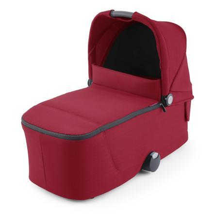 RECARO Babywanne Sadena/Celona Select Garnet Red
