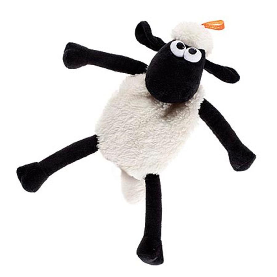 FASHY Wärmekissen Shaun das Schaf