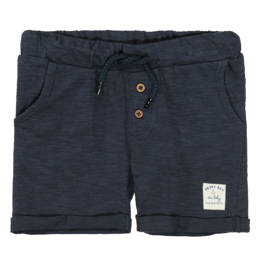 STACCATO Shorts marine