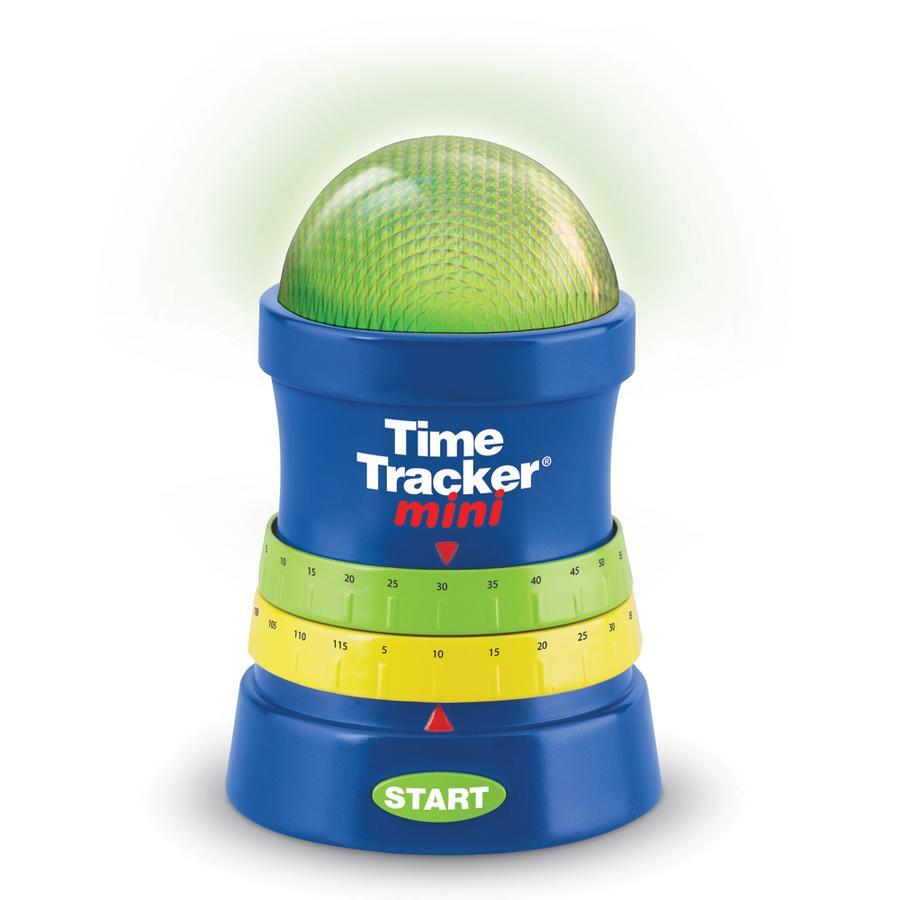 Learning Resources® Timetracker Mini
