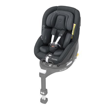 MAXI COSI Kindersitz Pearl 360 Authentic Graphite