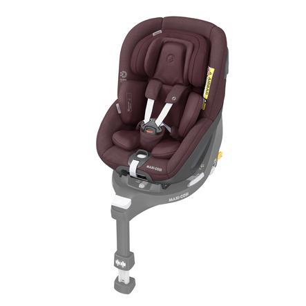 MAXI COSI Kindersitz Pearl 360 Authentic Red